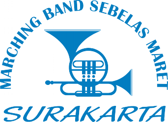 Marching Band Sebelas Maret